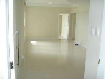 apartamento 02 suítes + 01 dormitório