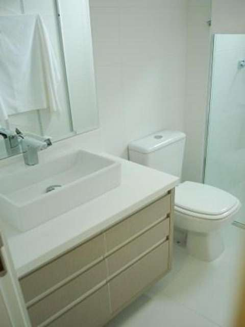 bwc suite 03
