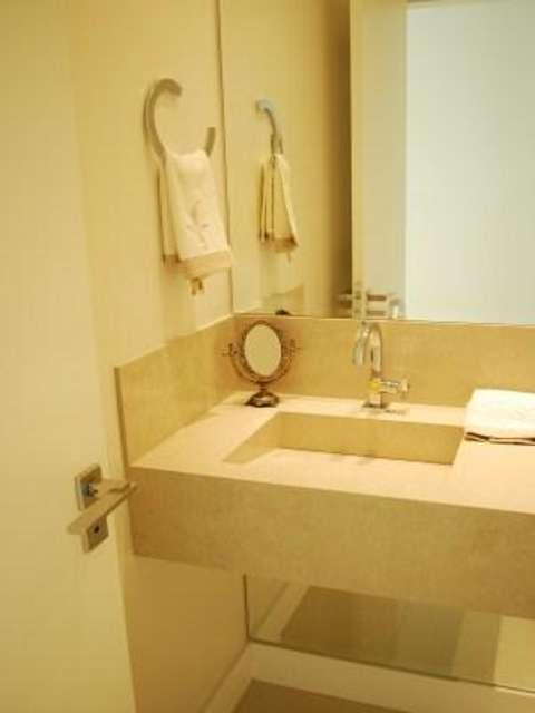lavabo (2)