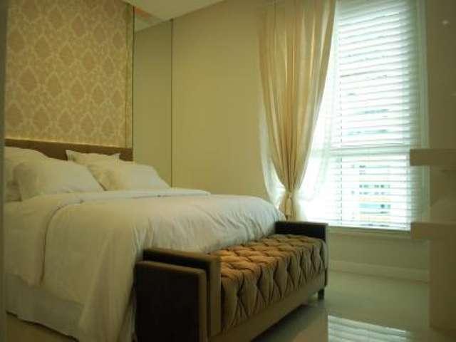 suite 01 (2)