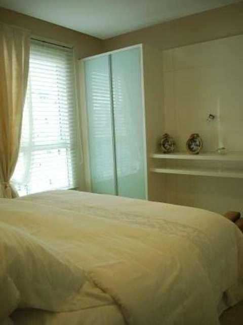 suite 01 (3)