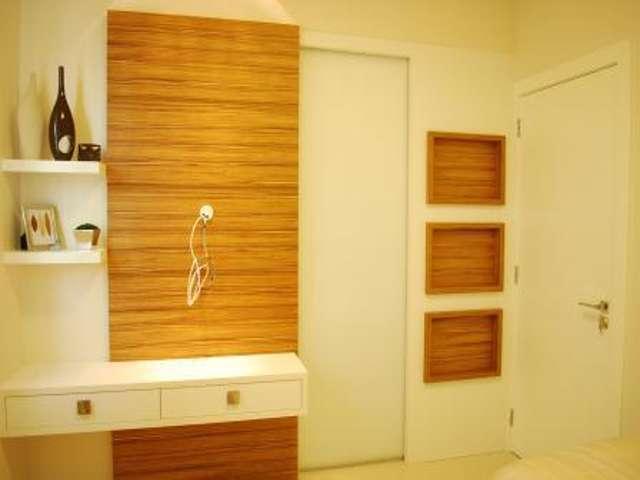 suite 02 (2)