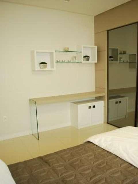 suite 03 (2)