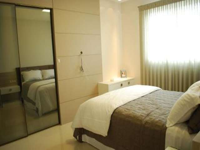 suite 03 (3)