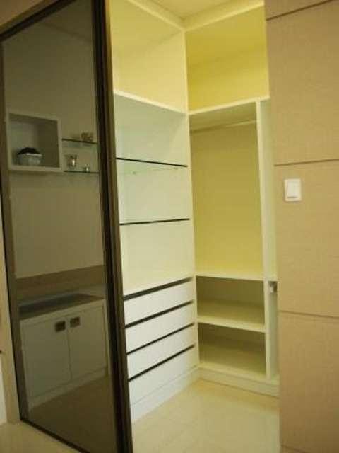 suite 03 (4)