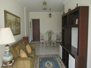 03 dormitórios centro da cidade Balneário