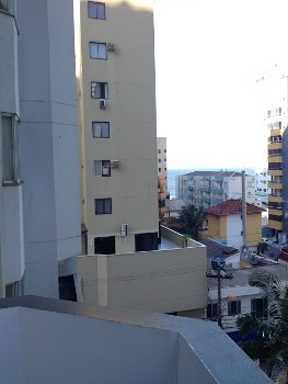 Sacada, Av Brasil, central, vaga privativa, BC.