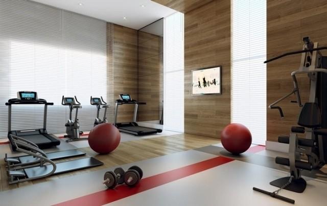espaco_fitness