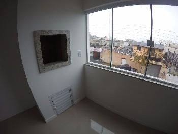 Excelente apto com 03 dormitórios em Camboriú