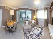 Lindo Apartamento diferenciado em Bc