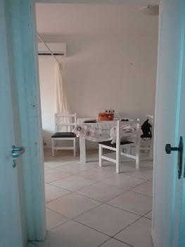 1 dormitório + 1 vaga de garagem - Barra Norte BC!