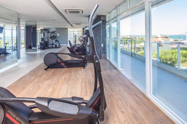 espaço fitness (2)