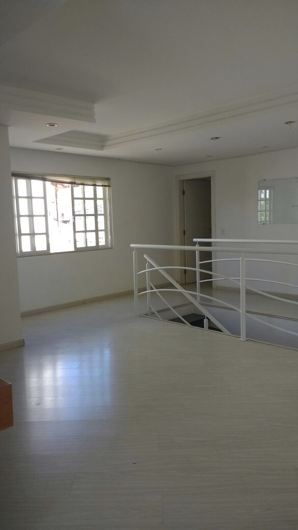 Sala  2° andar