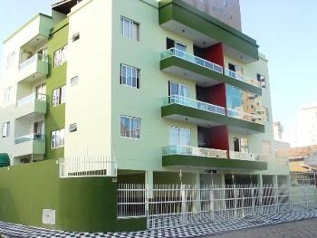 Apartamento 2 dormitórios -  Centro de BC!