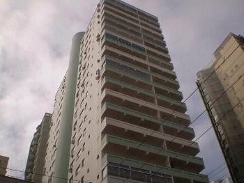 AVENIDA BRASIL - 1 DORMITÓRIO - CENTRO BC