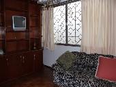 Apto Mobiliado de 03 dormitórios