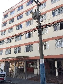 Apto c/ 1 dormitório mobiliado Balneário Camboriú