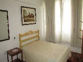 2 Dormitório no centro de Balneário Camboriú