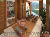 Marina Beach Towers 04