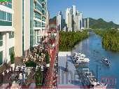 Marina Beach Towers 05
