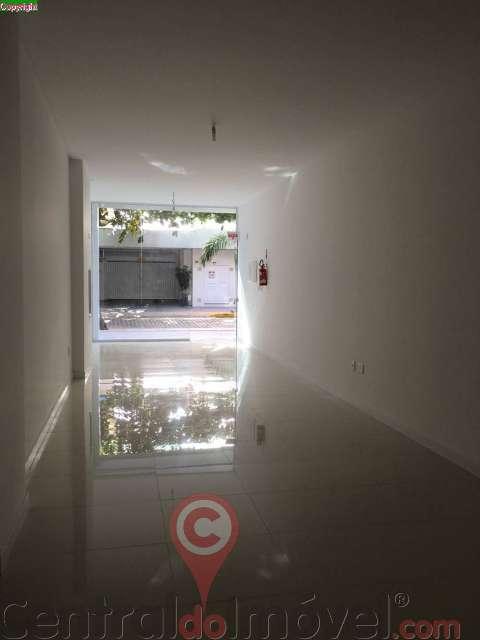 Villa Veneto 04