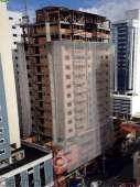 Imóvel em construção, Bal Camboriú, venda