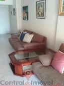Apartamento para temporada em Balneário Camboriú