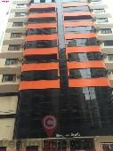 Apartamento Semi Mobiliado Venda