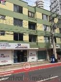 Apartamento Av. Brasil 02 Dormitórios