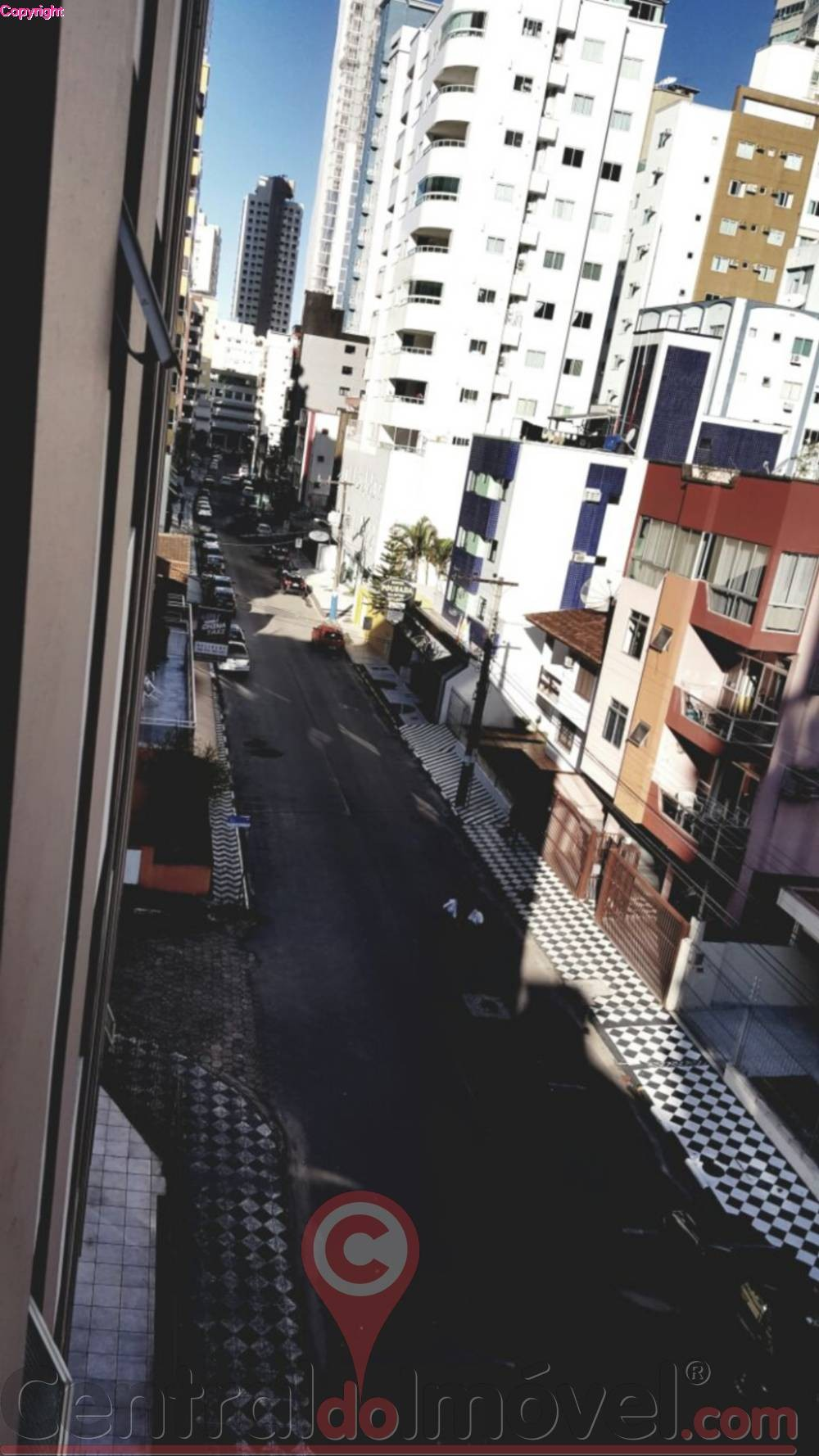 CENTRAL DO IMÓVEL 18