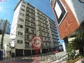 Apartamento Locação Temporada Para 08 Pessoas