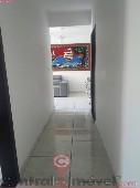CENTRAL DO IMÓVEL 04