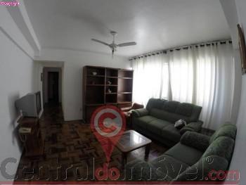 Apartamento bem localizado c/ 2 dormitórios em BC