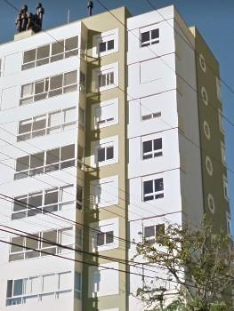 Amplo apartamento! Bento Gonçalves, RS!