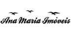 Ana Maria Imóveis