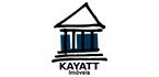 Kayatt Imóveis