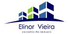 Elinor Vieira