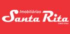 Imobiliárias Santa Rita