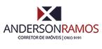 Anderson Ramos Corretor de Imóveis