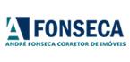 André Fonseca Corretor de Imóveis