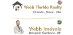 Webb Imóveis