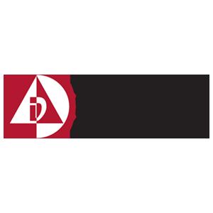 Dicon Imobiliária