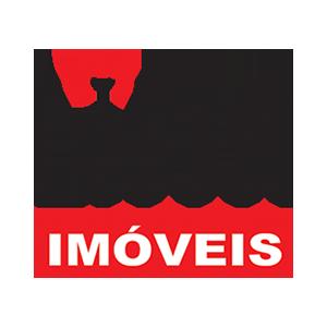 Lina Imóveis