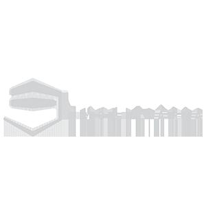 Imobili�ria Cadore