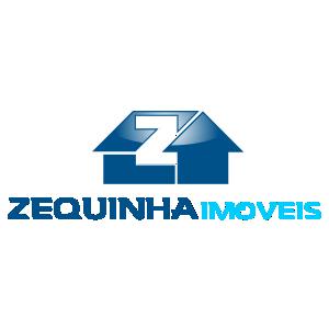 Zequinha Im�veis - Matriz