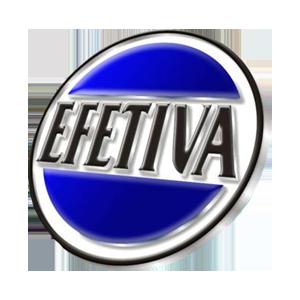 Imobili�ria Efetiva - (41) 3472-1388 - efetiva@efetivaimoveis.com.br