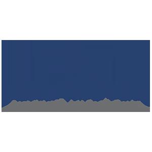 Deal Imóveis Consultoria e Empreendimentos (15) 3318-1531