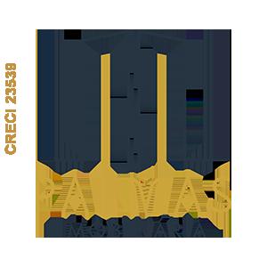 Imobili�ria Palmas