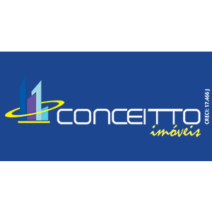 Conceitto Im�veis
