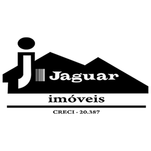 Jaguar Imóveis